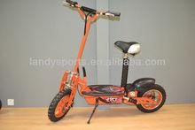 EC2002-24 mini sakura Electric scooter 500W