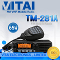  tm-281a       