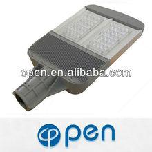 New types OP-LD-n05 48W high luminous flux led street light/lamp
