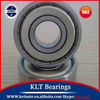 Japan original transmission NTN bearing 6213 deep groove ball bearing