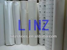 Dongguan recycling fabric textiles for footwear