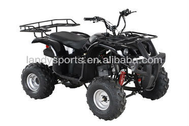 cheap 150cc 4x4 japanese ATV