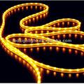 Luz de tira llevada SMD5050 blanco IP 65 módulos de señal led venta al por mayor mejor muestra de transformador para las luces de neón