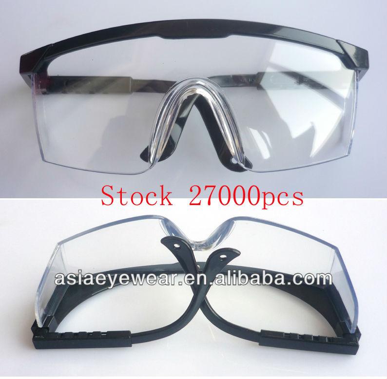 Goggles Glasses 5t18