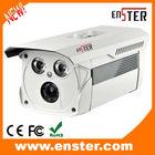 hd 2Megapixel IP Camera, 720P/1080P ,TI368,waterproof web camera,2pcs array