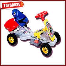 Kids Toys Motorbikes