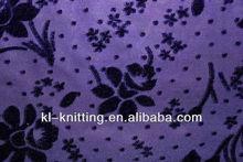 jacquard curtain sofa fabric