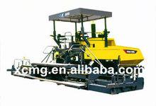 XCMG Hydraulic Asphalt Concrete Road Paver RP951A