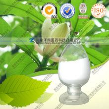 acute enteritis medicine ingredient 35354-74-6 98%HPLC Honokiol