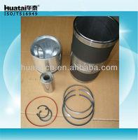 piston cylinder liner kit