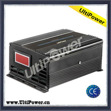 Ultipower 24V 5A universal travel charger