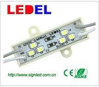 Channel letter led module,lumileds led lighting modules