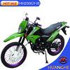 2013 Chinese newest motocicleta dirt bike xmotos 250cc dirt bike