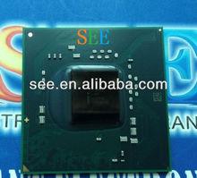 Intel ICs LE82P965 SL9QX electronic components parts