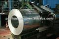 Galvanizado bobina de coisas feitas de metais steelseries/folha de rolo de metal