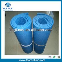 foam sleeping mat