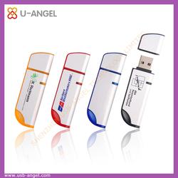 otg transcend cheap 4gb usb flash drives