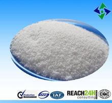 Textile,Caustic Soda 99% Prills ,Pearls ,Granular plant for oil refining ;sodium hydroxide;