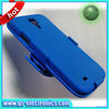 Belt Clip Combo Holster Case for Samsung Galaxy S4 I9500 Holster Case