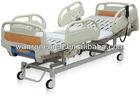 Hospital Adjustable Treatment Patient Bed