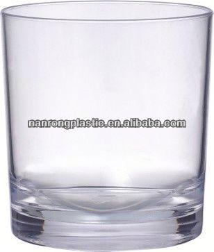 2013 Wholesale custom cup plastic bottles foldable dog travel bowl