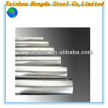 ASTM 304 Stainless Steel Bar/Rod (201/304/316)