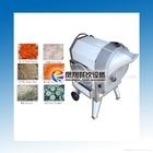 FC-312 Carrot Shredding Machine (100% stainless steel) SKYPE: selina84828 TEL:0086-18902366815.....Nice!