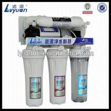 Household RO Water Purifier /natural water purifier
