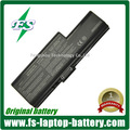 Que vem de novo computador portátil original pa3460u-1brs bateria para toshiba qosmio f50 série
