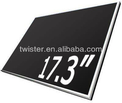 """17.3"""" LED Screen Relacement for Laptop N173O6-L06"""