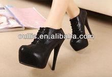 Imagens de botas para as mulheres sapato botas mulher 2013 PF2211