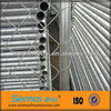 Height quality beat price Anping factory temporary fence factory