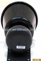 80w electronic siren amplifier speaker horn:AS-9080F1