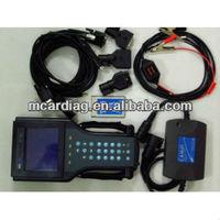 GM Tech 2 Auto Car Diagnostic Scanner For GM Vehicles