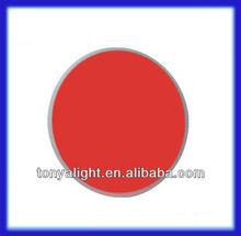 solar 5630 panel manufacturers in China,wall mounted led light,slim round LED round panel light 10watt/15watt/18watt