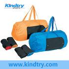 Foldable Gymnastics Cheap Sturdy Duffel Bag