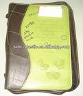 Plastic File Folder Case