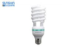 cost-effective energy saving bulbs 35w