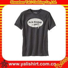 custom printed tshirt manufacturer