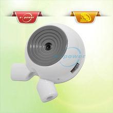 E-Power Most Popular Mini LCD MP3 Pet Camera ER0253B