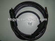 Esab250 (036.8100882) welding gas torch