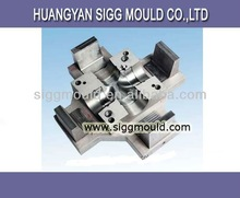 new centry Plastic pipe component mold sell