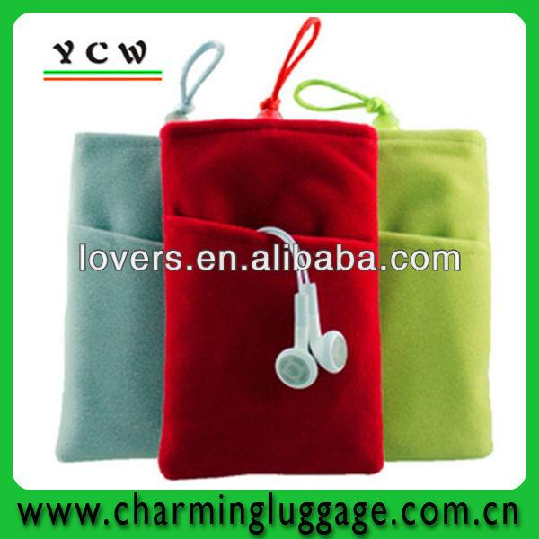 waterproof bag for mobile phone 2013