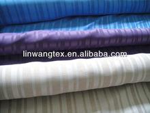 fashion fringe china curtain eastern curtains of curtains