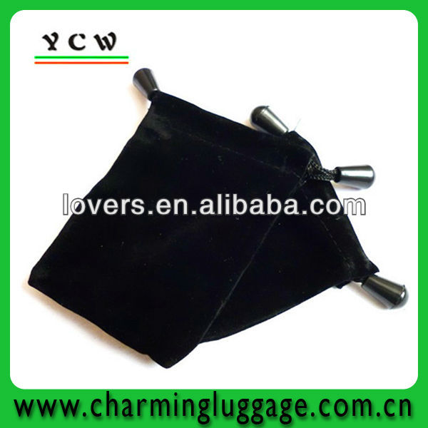 bags for mobile phone for promotion