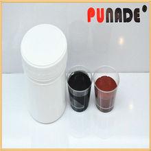 Polyurethane resin UL-94 automotive potting and sealing adhesive