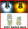 Saving 20% led turn signal car light bulb or turn signal light