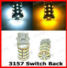 Saving 20% led turn light or led turn signal car light bulb