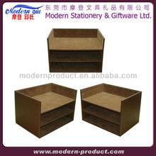 decorative desk drawer organizer