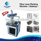Easy Mark Iphone Laser Engraving Machine Price
